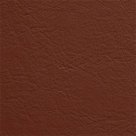 Aston-Panaz-Advantage7-404-Henna-280x280