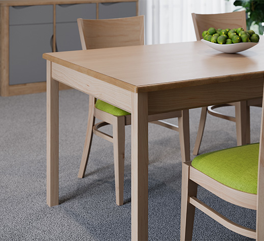 Don-Dining-Roomset-615x476