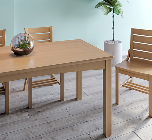 oland-dining-table-roomset-615x476-web