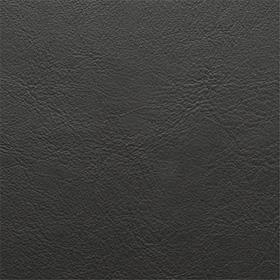 Graphite-954-280x280-web
