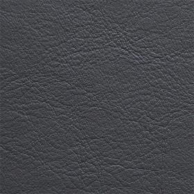 Gunmetal-953-280x280-web