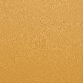 Mustard-314-280x280-web