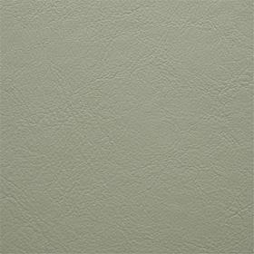 Sage-Green-205-280x280-web