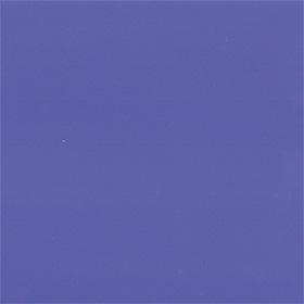 Zest-104-Cobalt-280x280-web