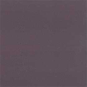 Zest-509-Plum-280x280-web