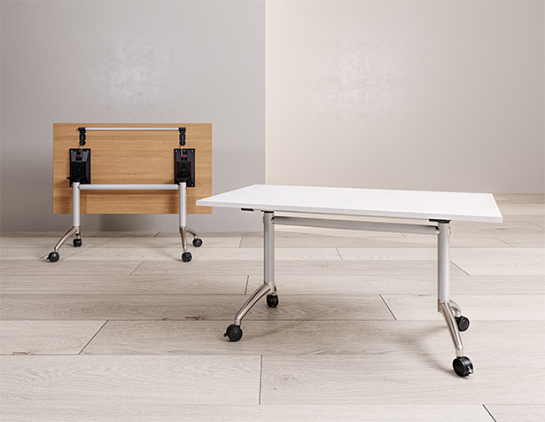Hetta-Flip-Table-615x476-web